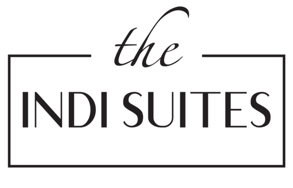 The Indi Suites